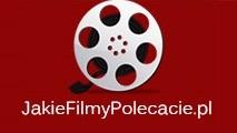 Jakie filmy polecacie, co warto obejrzeć – Fajne filmy TOP100